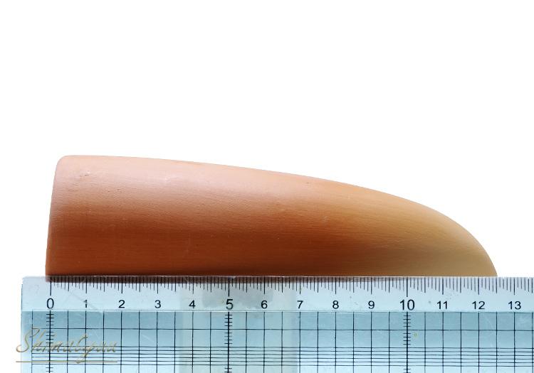 Mサイズ (4)