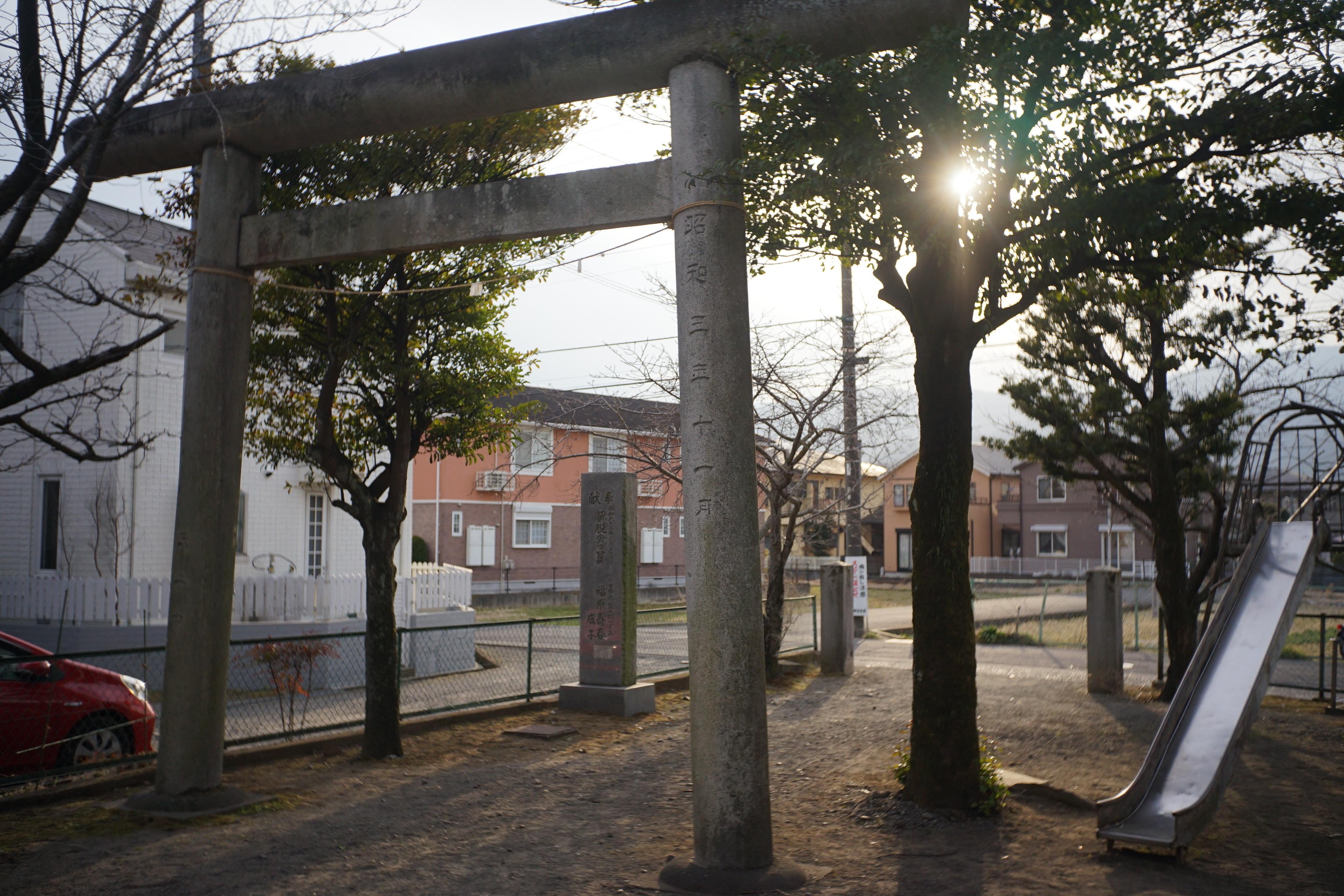 飯田神社03