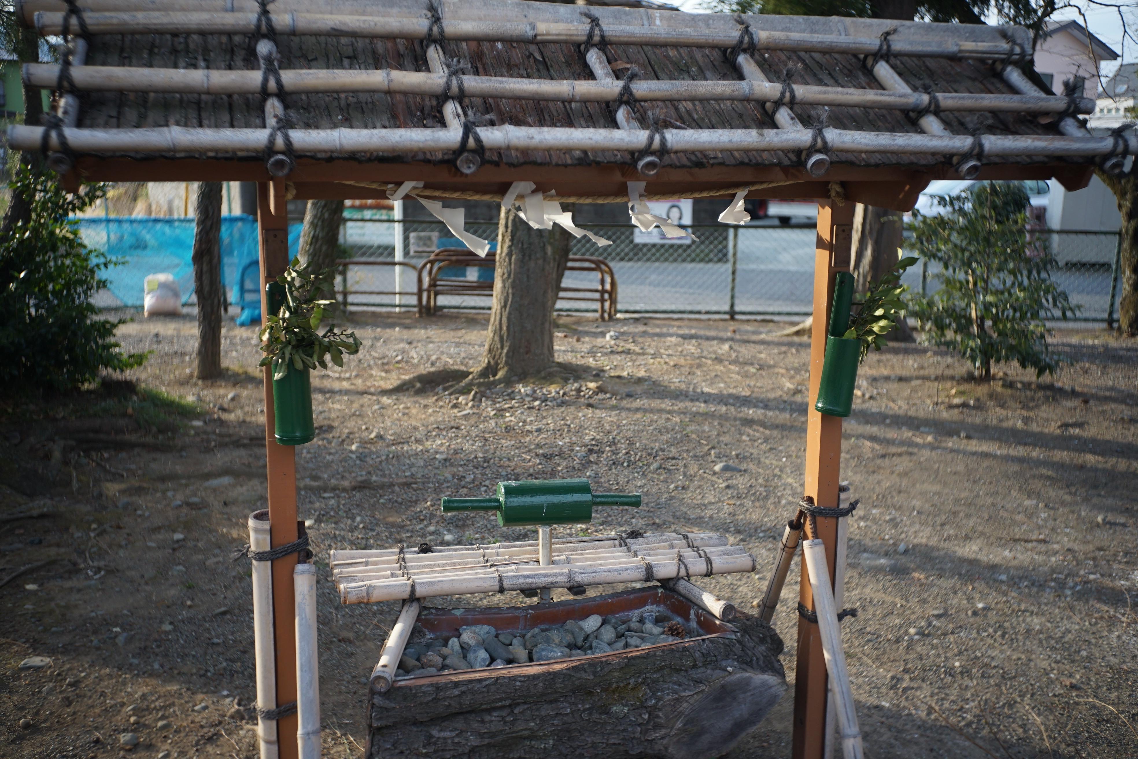 飯田神社04