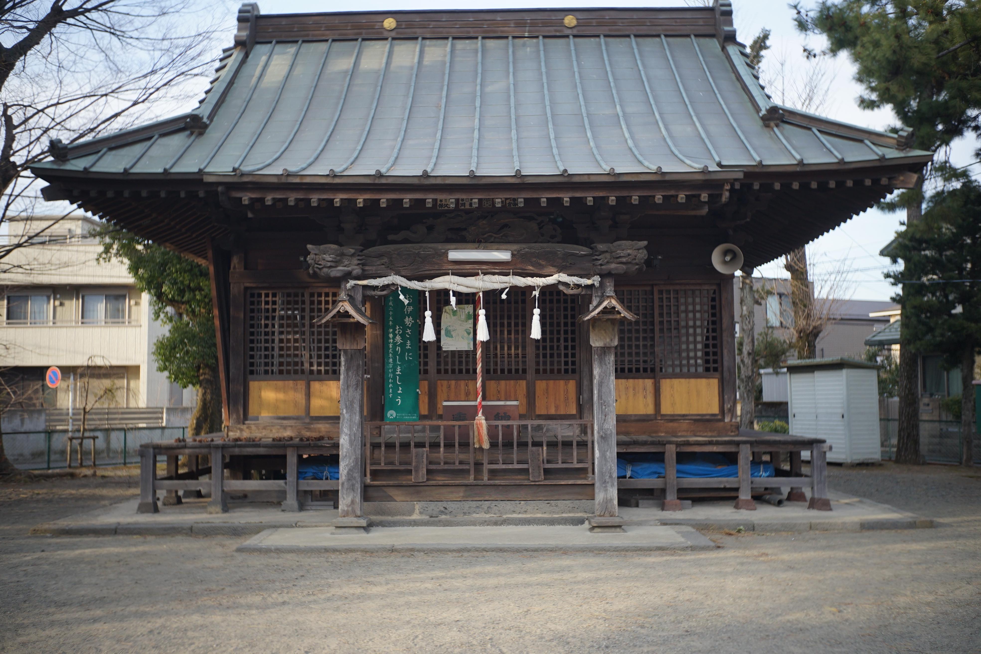 飯田神社05