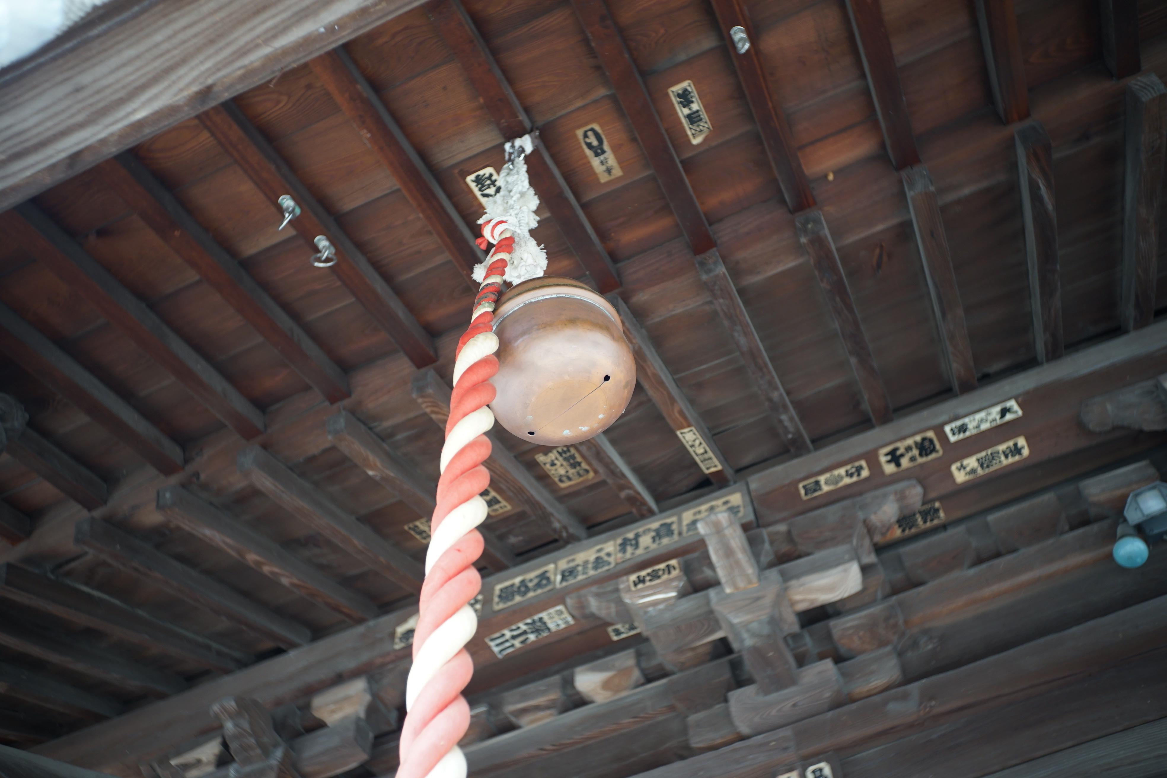 飯田神社12