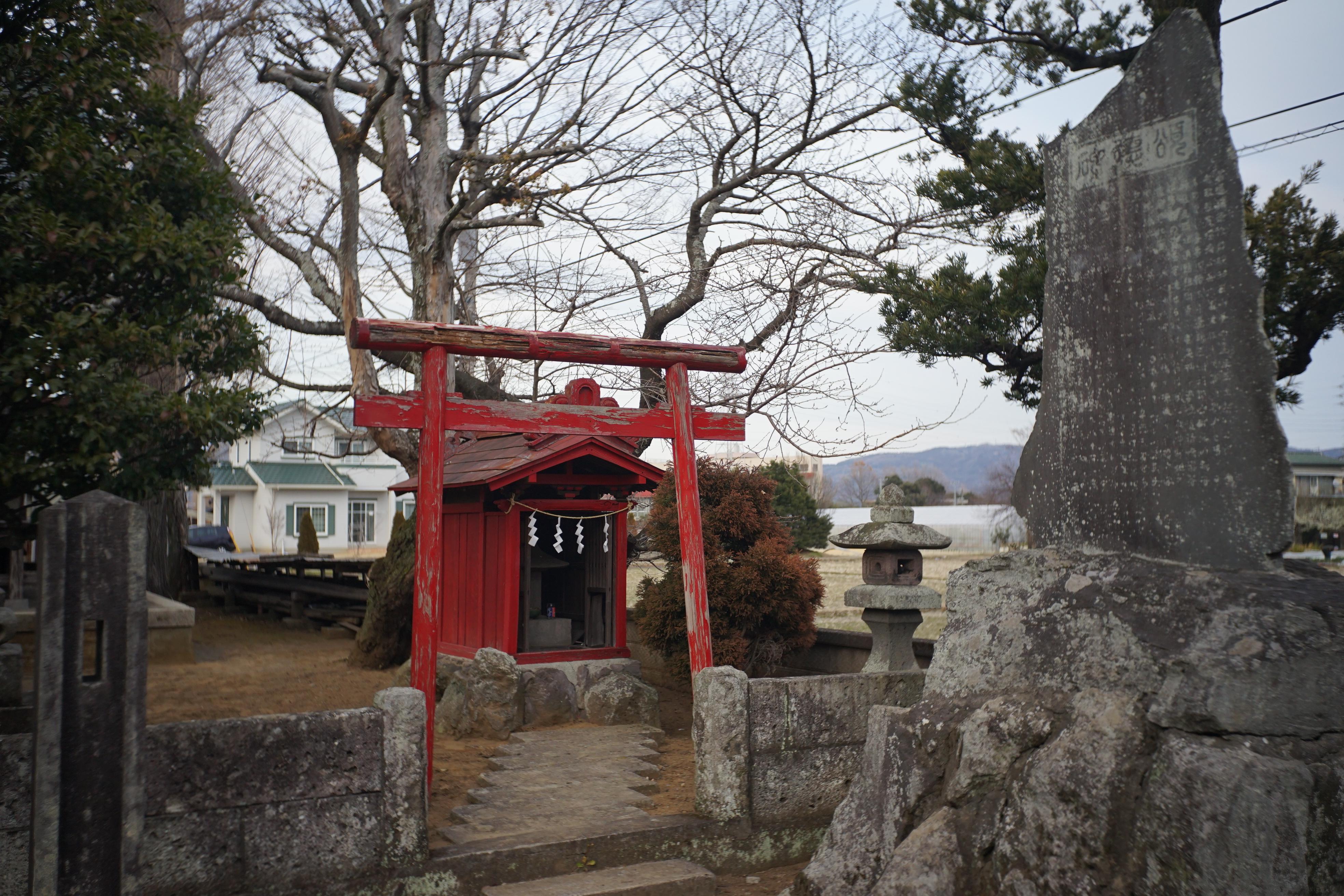 日枝神社05