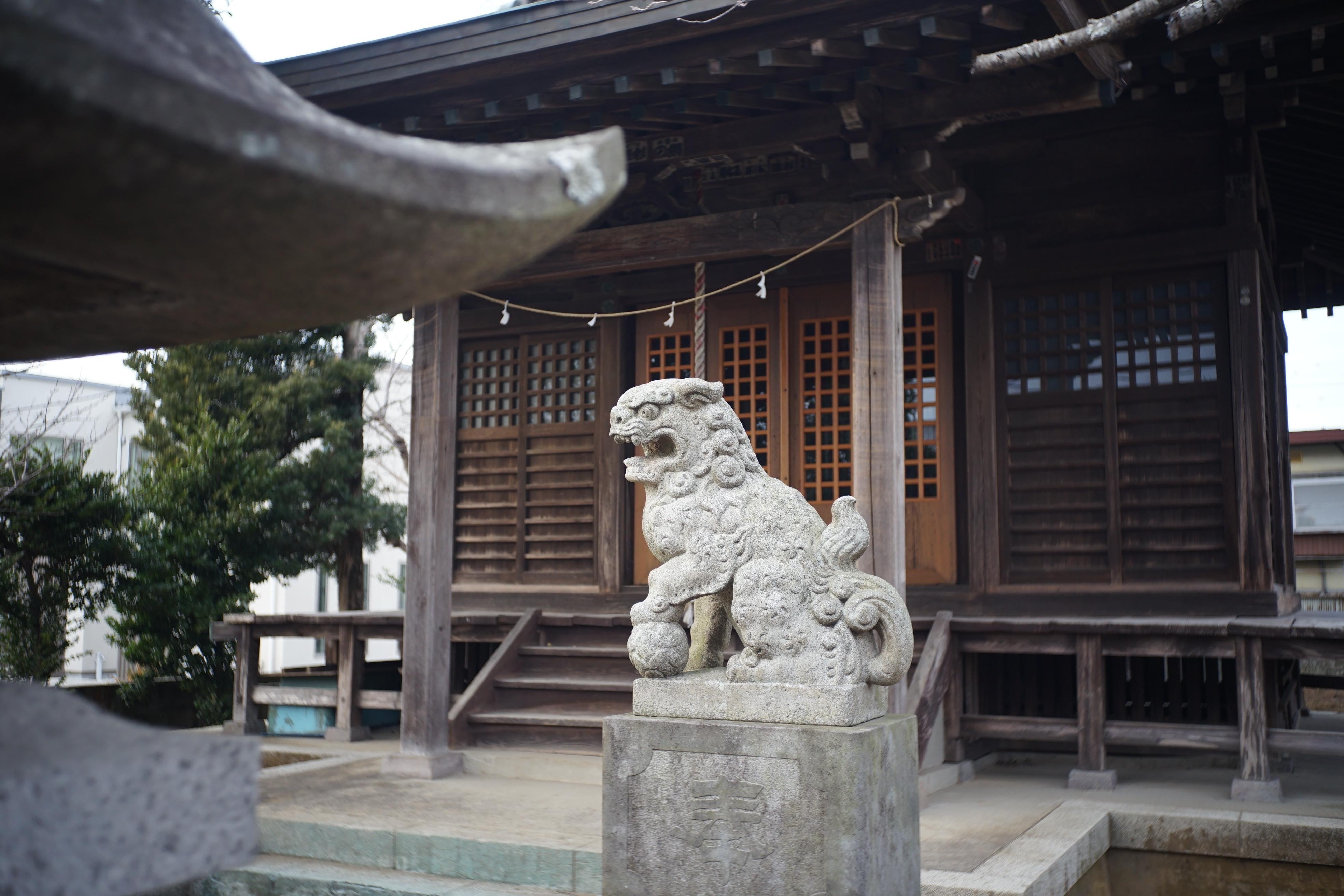 日枝神社08