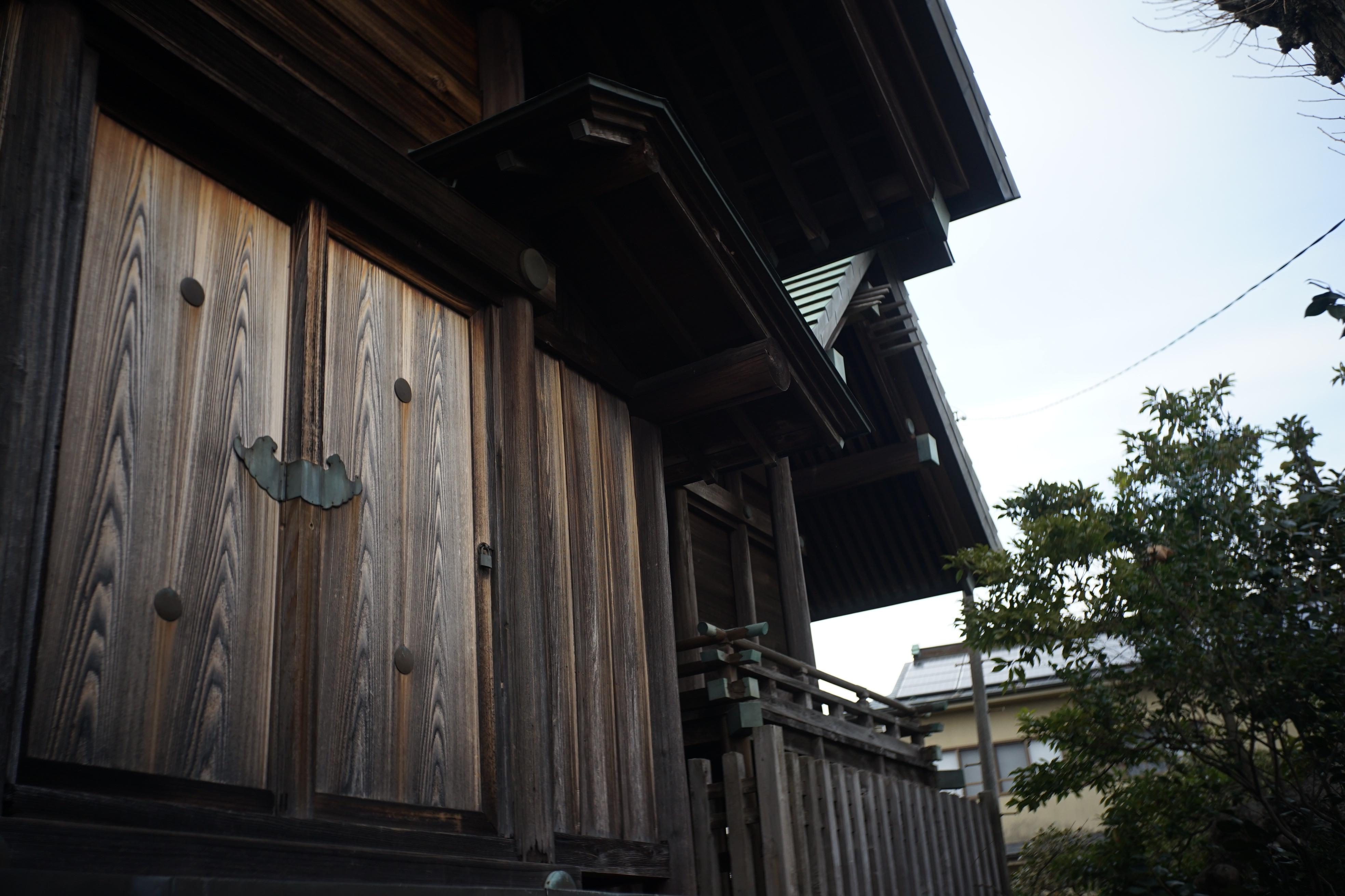西栢山日枝13
