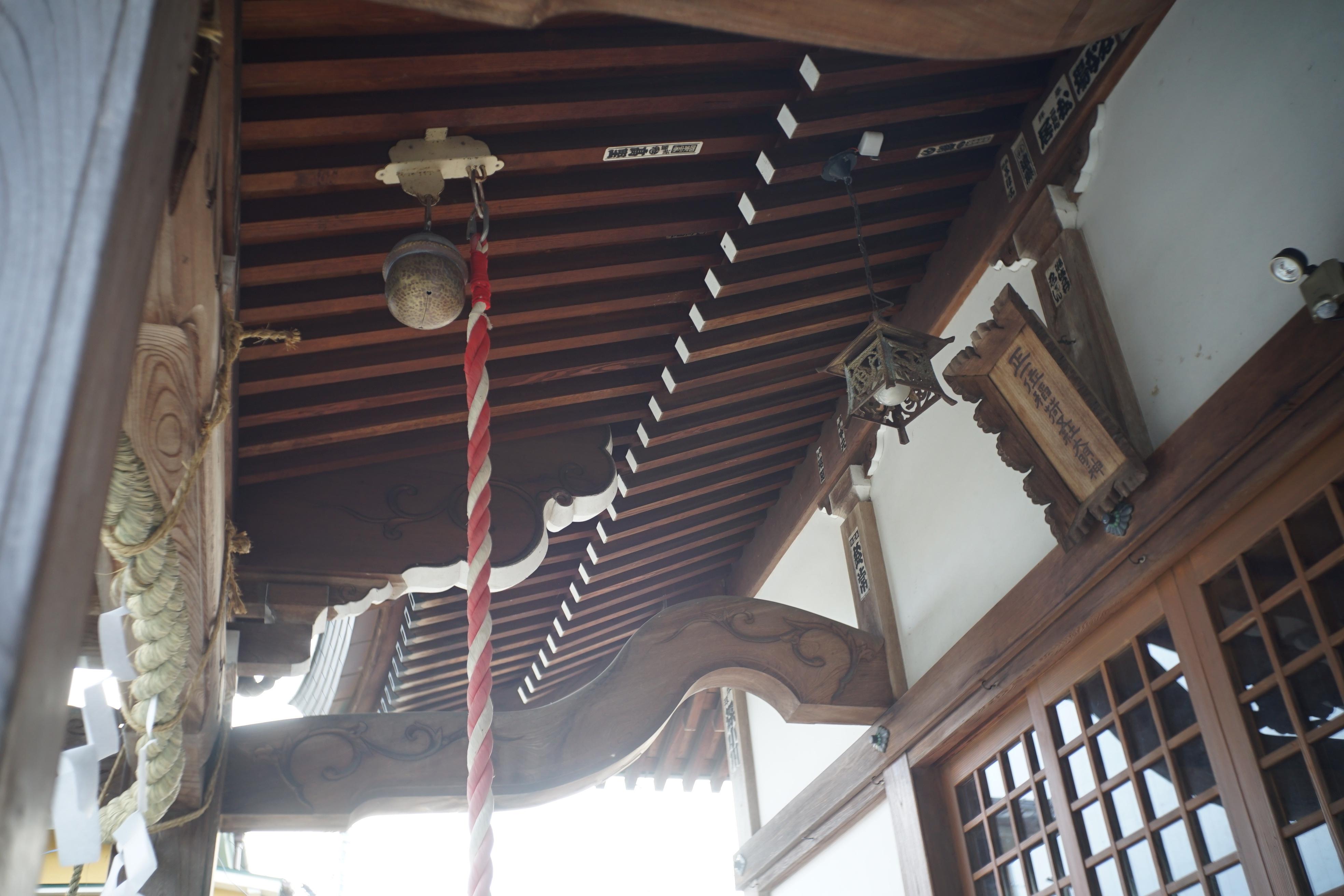 稲荷神社07