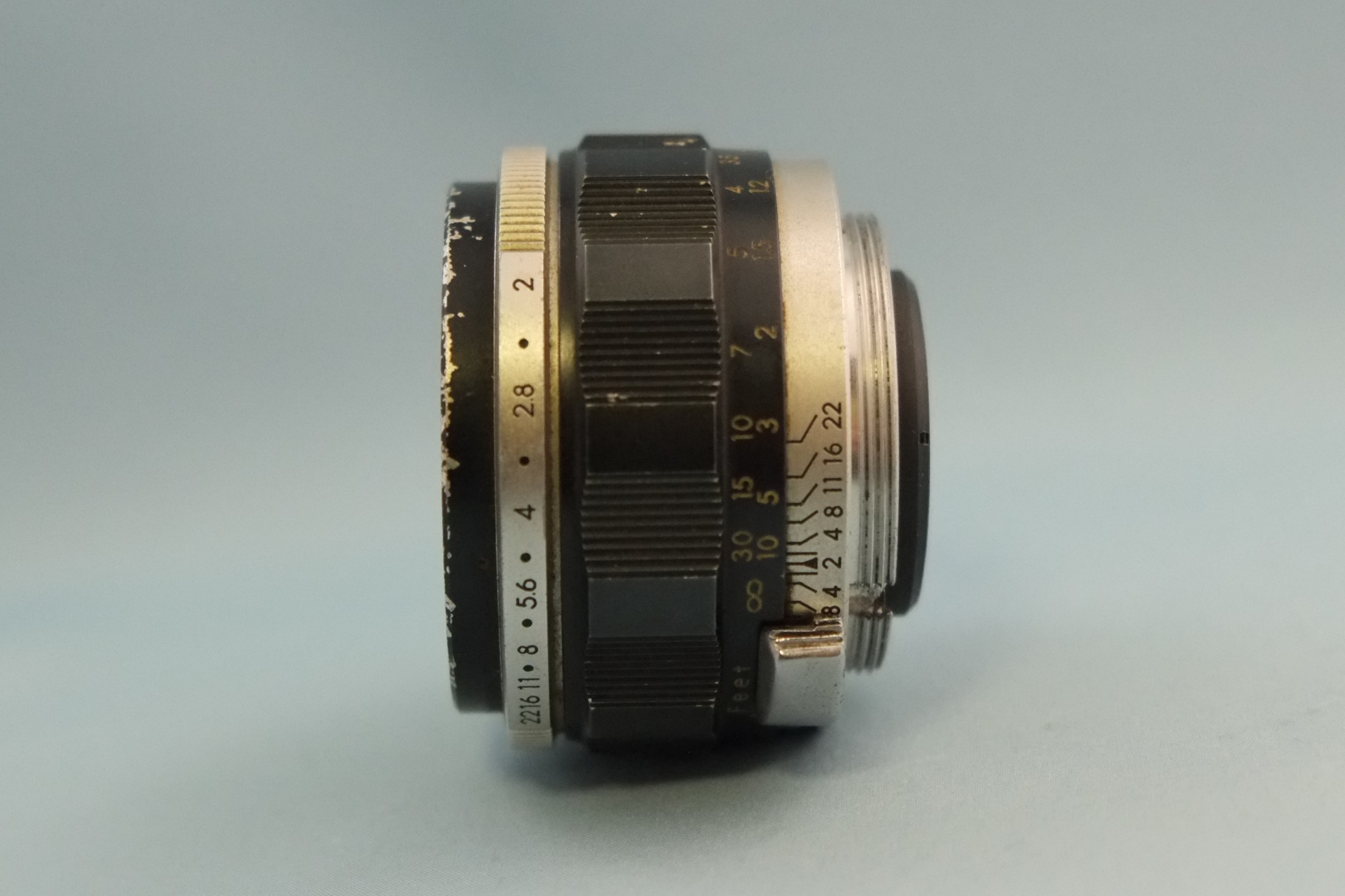 s2910.jpg