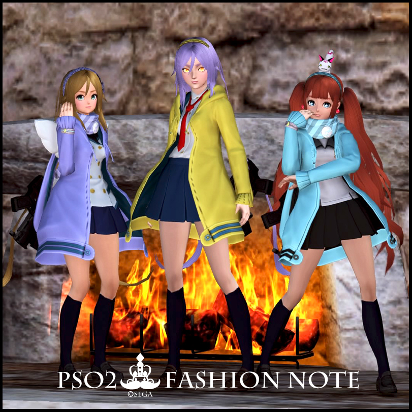 pso2_fashion_note20180203a.jpg