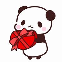 valentine-panda.jpg