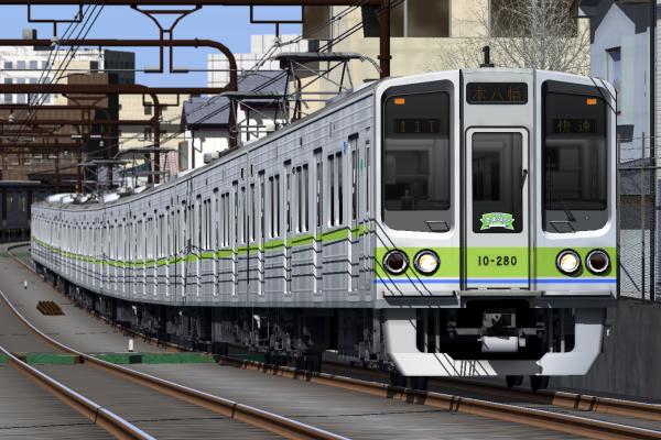 RailSim2k 2018-02-10 11-34-13_