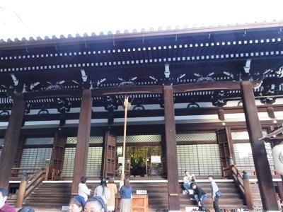 IMG_2761 本能寺