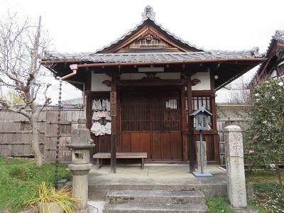 IMG_4078 常林寺