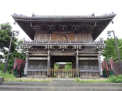 IMG_0454 天林寺