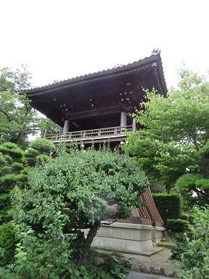 IMG_0458 天林寺