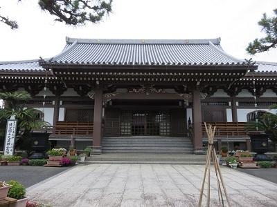 IMG_0461 天林寺