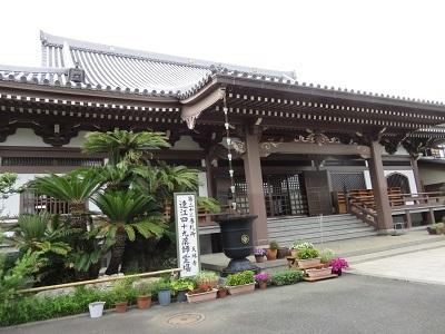 IMG_0462 天林寺