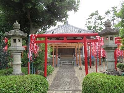 IMG_0469 稲荷堂