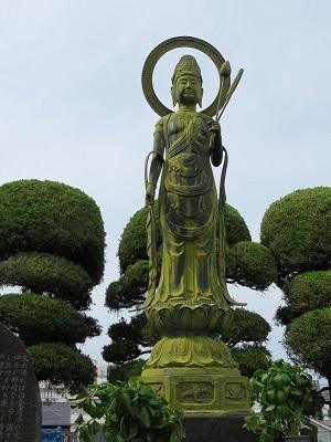 IMG_0476 天林寺