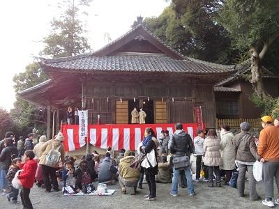 IMG_5513 愛宕神社