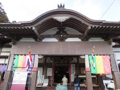 IMG_5514 舘山寺