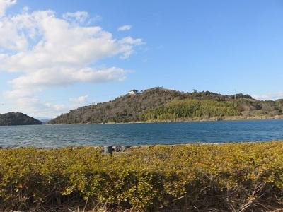 IMG_5524 浜名湖