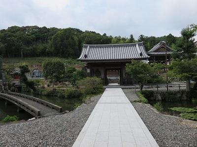IMG_0989 龍泉寺
