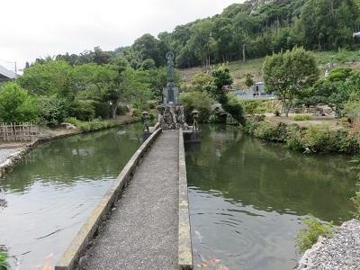 IMG_0990 龍泉寺