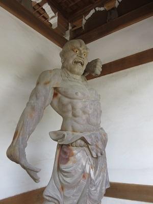 IMG_0993 龍泉寺
