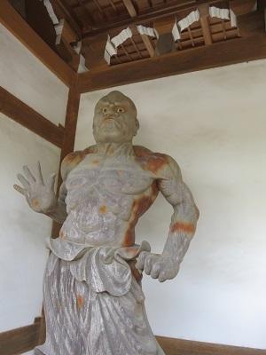 IMG_0994 龍泉寺