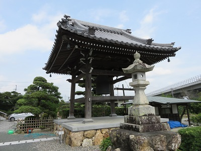 IMG_0997 龍泉寺