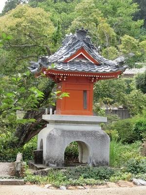 IMG_1000 龍泉寺