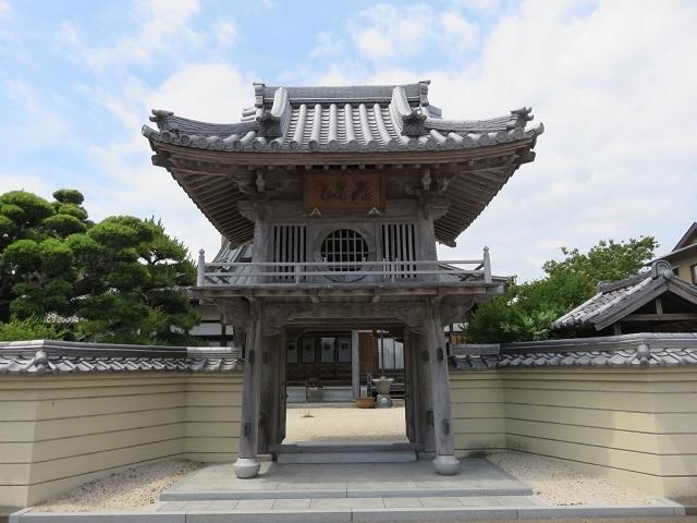 IMG_0334 慈眼寺