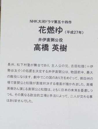 IMG_0094 花燃ゆ