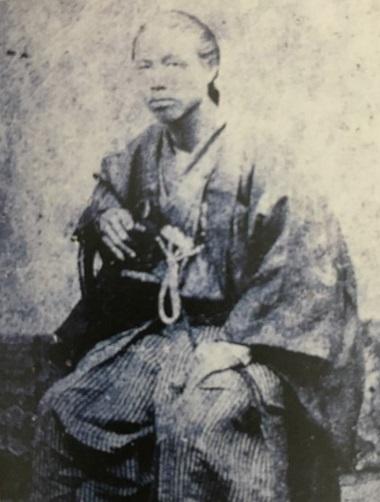 Nakajima_Nobori.jpg