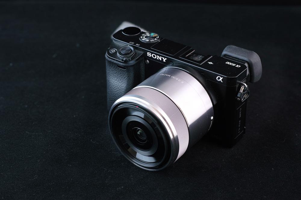 DP3M2680.jpg