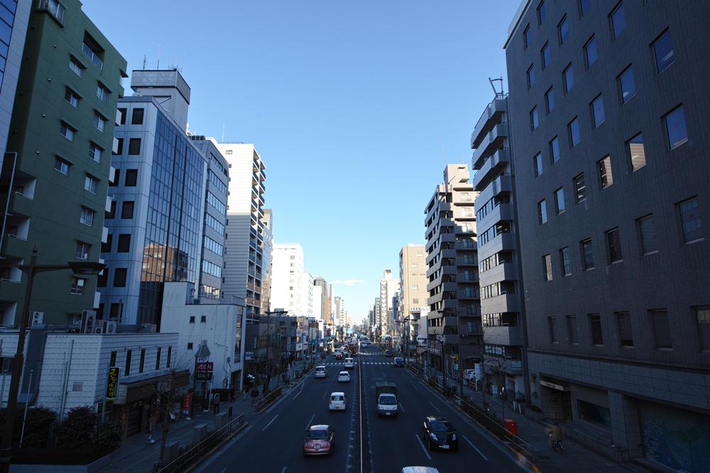 SDIM8546.jpg