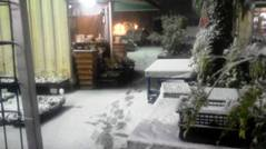 雪景色0122②b