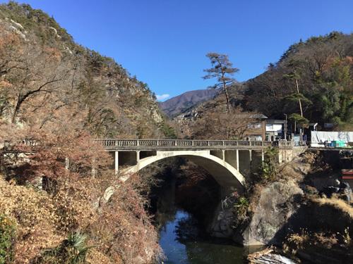 20171209 長潭橋 (6)