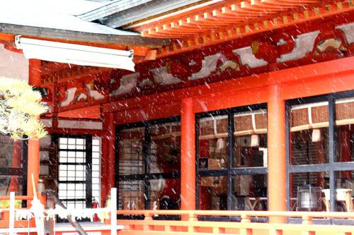 20171217 金櫻神社 (10)