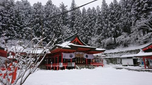20180202 金櫻神社 (4)