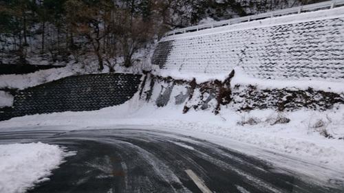 20180211清川経由道路 (1)