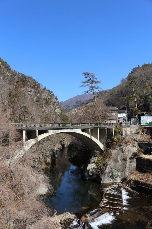 20180211長潭橋 (3)