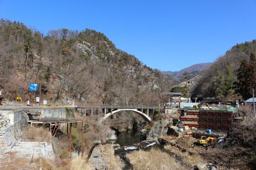 20180211長潭橋 (2)