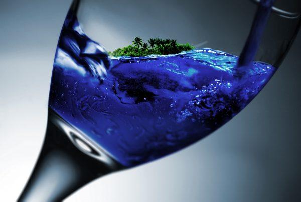 glass-845853_1280-e1507283987347.jpg