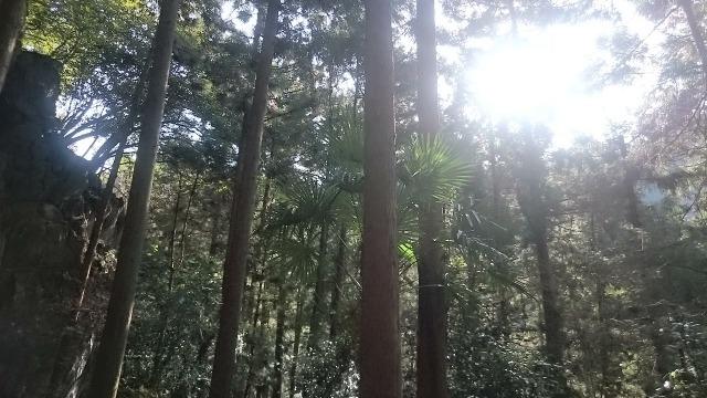 20180118聖人岩