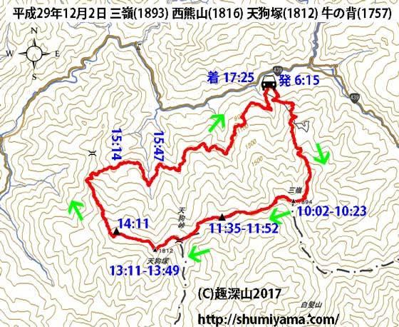 20171202-11-560.jpg