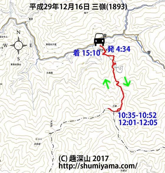 20171216-10-560.jpg