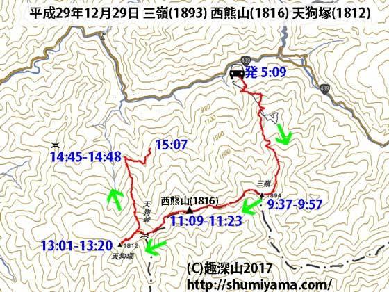 20171229-561.jpg