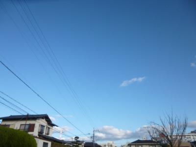 s_P1080080.jpg