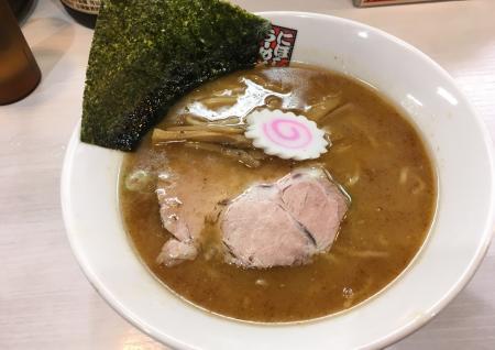 玉五郎8S