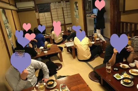 じゅんちゃん13S